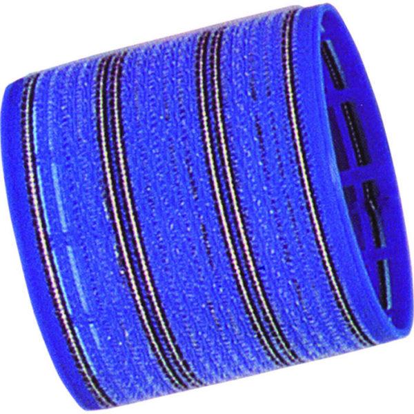 Bigodino adesivo S270012