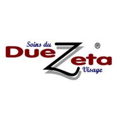 Duezeta Visage