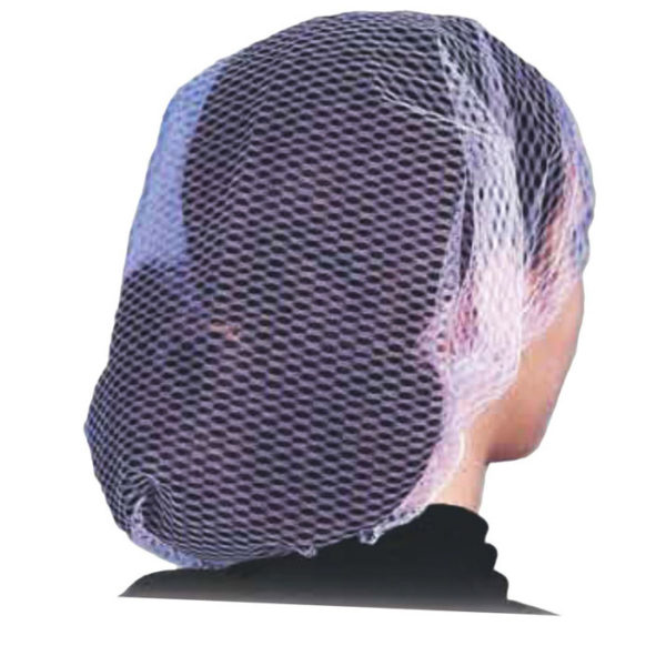 Retina x capelli