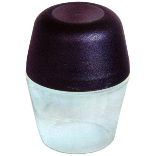 Shaker S2114