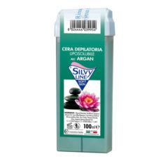 Silvy Roller argan 100 ml