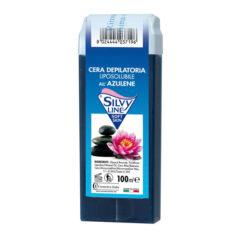 Silvy Roller azulene 100 ml