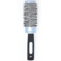 Spazzola ventilata D8525