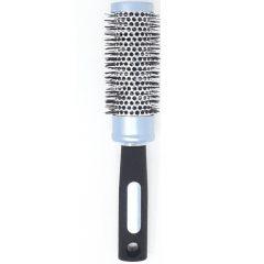 Spazzola ventilata D8526