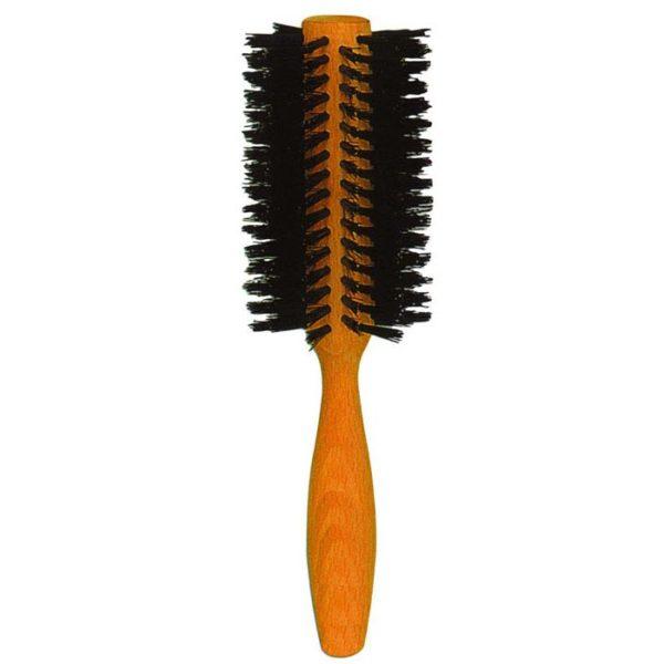 T1232 spazzole rullo