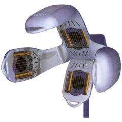 Termostimolatore 0211327