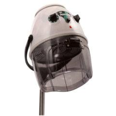 casco 4