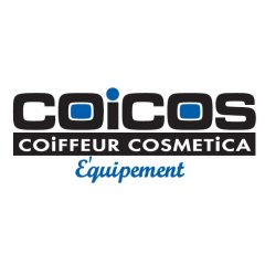 Coicos Equipment
