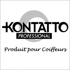 Kontatto Professional