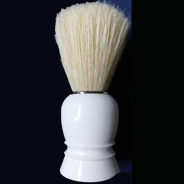 pennello barbiere