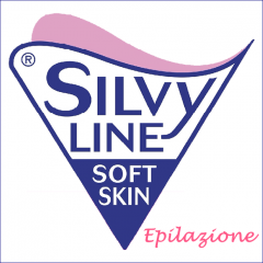 Silvyline