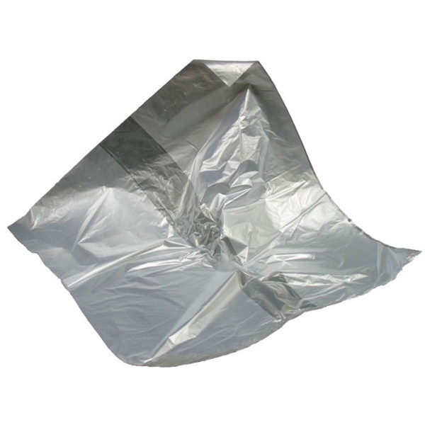 sacchetto podologia